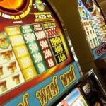 Все интересное об игровых автоматах