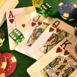 Все о современных онлайн казино