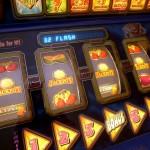 Выбираем игровые автоматы для отдыха