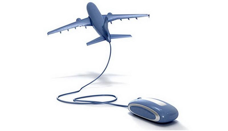 Где купить дешевые авиабилеты?