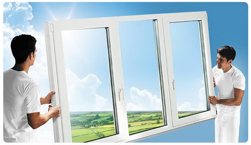 Как правильно выбрать хорошие пластиковые окна?