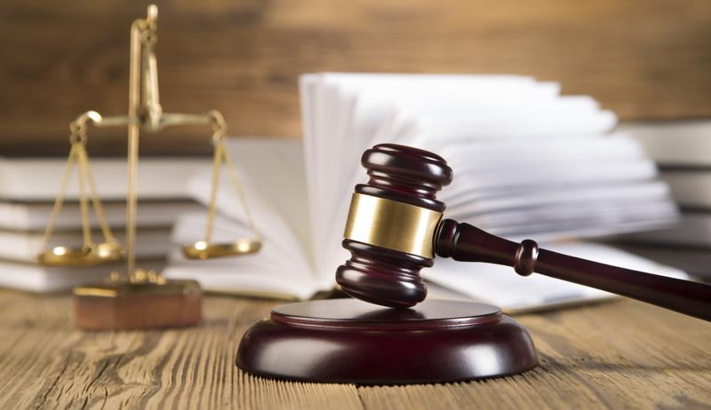 Юридические услуги государственным организациям