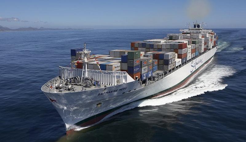 Как купить морское судно?