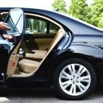 Как быстро арендовать автомобиль с водителем?