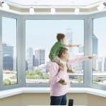 Как правильно подобрать качественные окна?