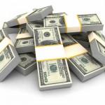 Во что можно сыграть на реальные деньги?