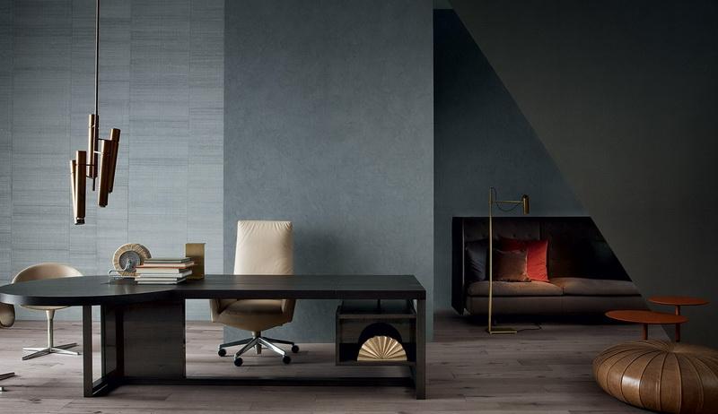 Cтильная мебель