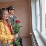 Военная ипотека в Подмосковье: вторичное жилье