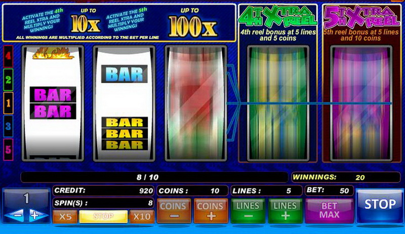 Игровые автоматы онлайн: как в них играть?