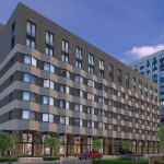 Как купить квартиру в Москве?
