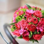 Где заказать красивые цветы?
