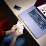 Преимущества бесплатных игр в онлайн казино