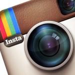 Продвижение Instagram в Украине