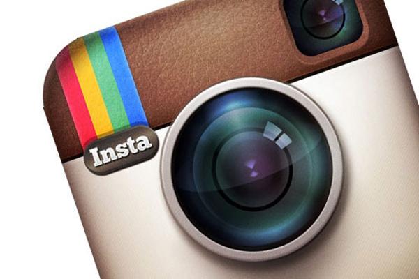 Продвижение Instagram
