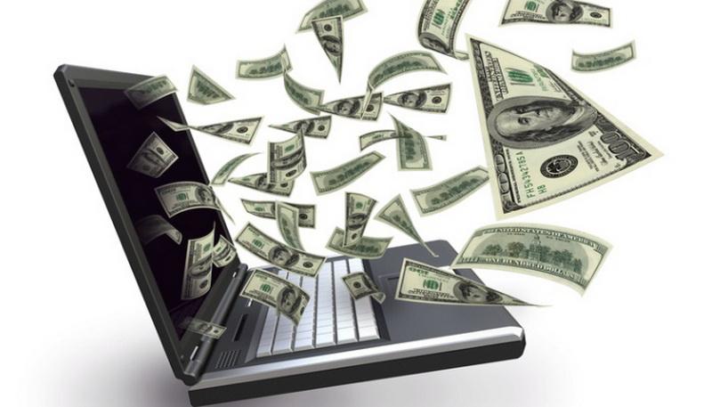 Заработок в сети Интернет: советы от компании «SEOBing»