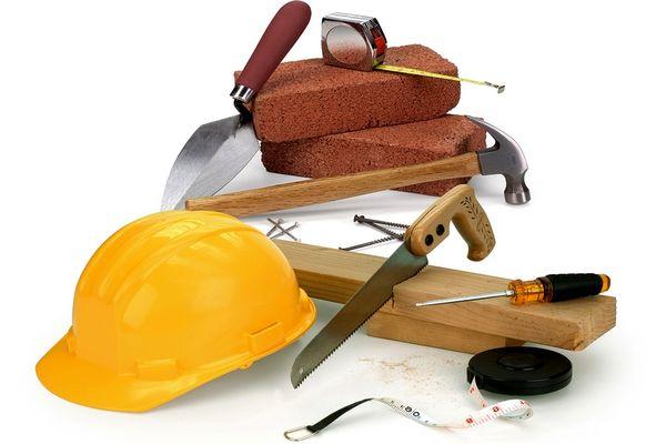 Выбираем качественные стройматериалы