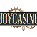 Джой казино — вход простой, садись и играй!