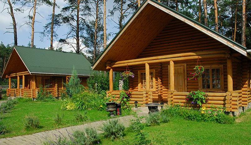 cottage-1-2_1
