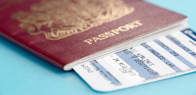 Где быстро и удобно приобрести билеты на самолет?