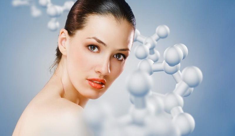 Выбираем средство для восстановления кожи