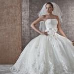 Платья для невест