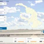 «Бессолевой» метод уборки разочаровал Санкт-Петербург - реагенты возвращаются в город