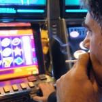 Ведущие компании, разрабатывающие программное обеспечение для игры в игровые автоматы