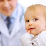 Особенности страхования детей