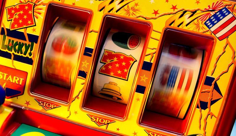 играть в онлайн игровые автоматы бесплатно