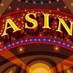 Хотите в казино?