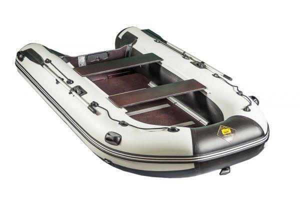 Весла для надувных лодок