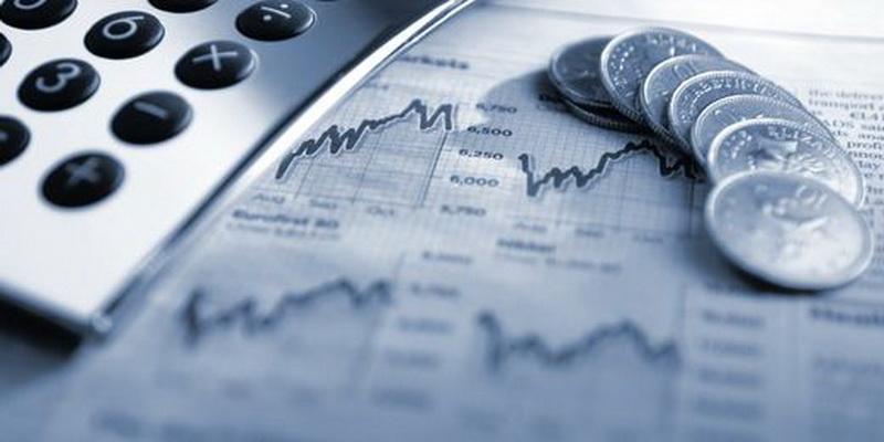 Новости и финансы - как они связаны?