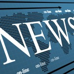 Последние новости Омска и региона