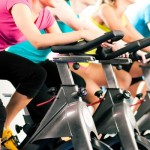 Воздействие физкультуры и спорта на организм