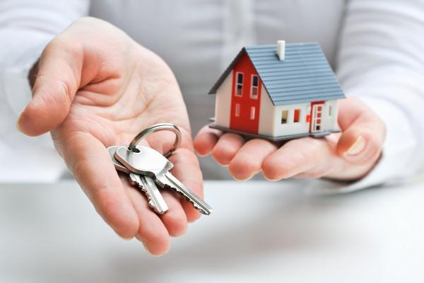 Выбираем хорошее агентство недвижимости
