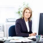Ведення бухгалтерії дистанційно