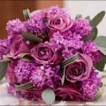 Оригинальные букеты роз с доставкой