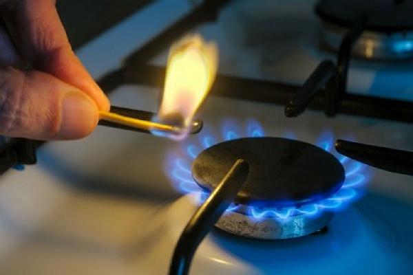 Выбираем газовое оборудование