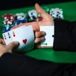 Все о покере