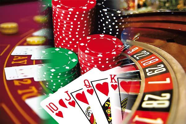 Витруальное казино интернет казино он-лайн на интерес