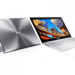 Где купить ноутбук?