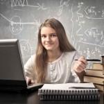 Помощь по физике и математике онлайн