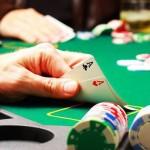 Что такое поток в покере?