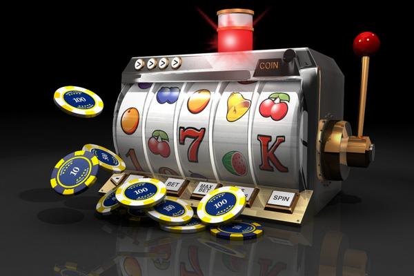 Интересная история создания казино