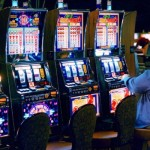 Главные преимущества онлайн казино