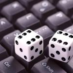 Регистрация в интернет казино
