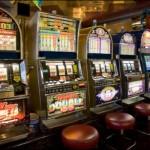 Игровой клуб казино