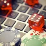 История возникновения и прототипы казино в прошлом