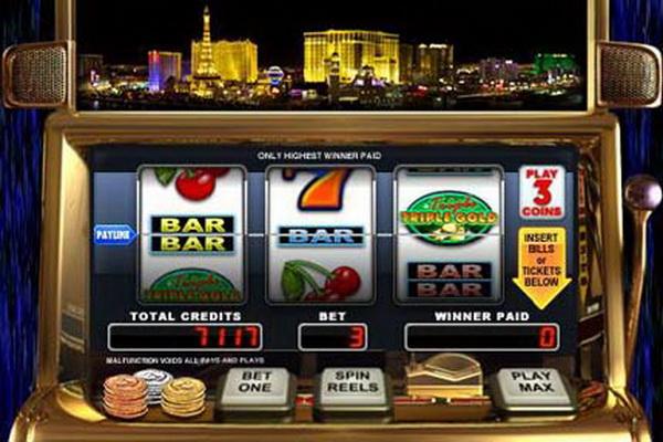Новости онлайн казино: чего можно ожидать в 2018 году?
