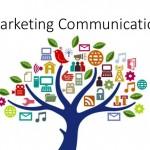 Развитие интегрированного маркетингового плана коммуникаций
